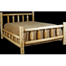W153 Bed