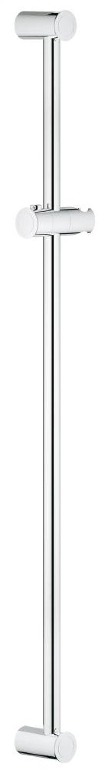 "36"" Shower Bar"