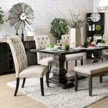 Nerissa Dining Table