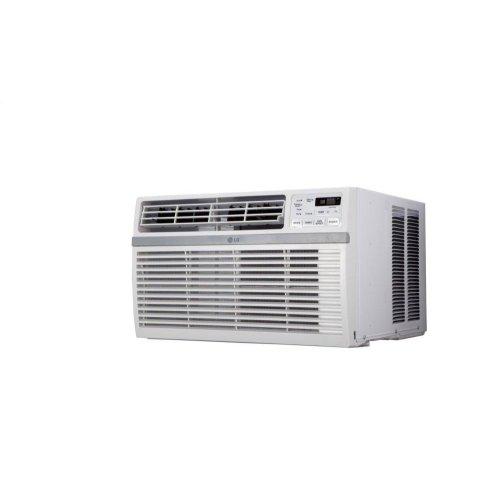 18000 BTU Window Air Conditioner