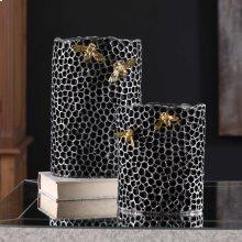 Hive Vases, S/2