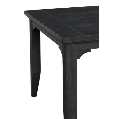 Dining - Grove Dining Table