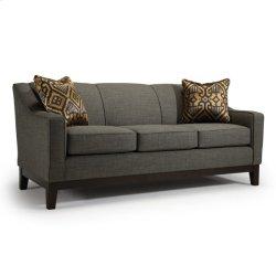 EMELINE COLL1 Stationary Sofa Product Image