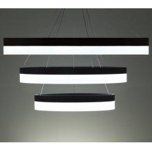 Pendant Light