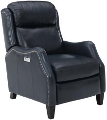 Isaac Power Motion Recliner in Mocha (751)