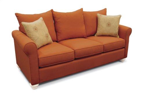 416 Sofa