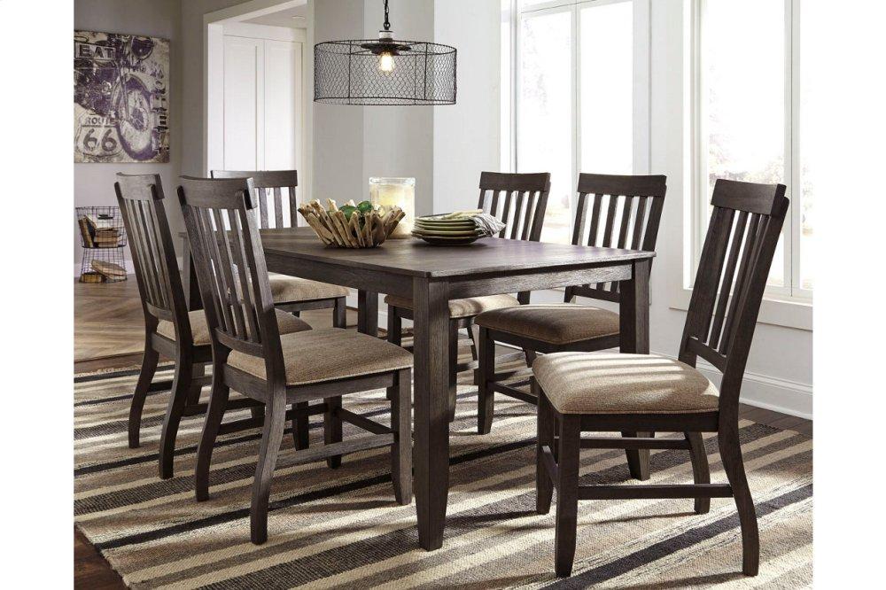 D48525 Ashley Furniture SIGNATURE DESIGN BY ASHLEY ...