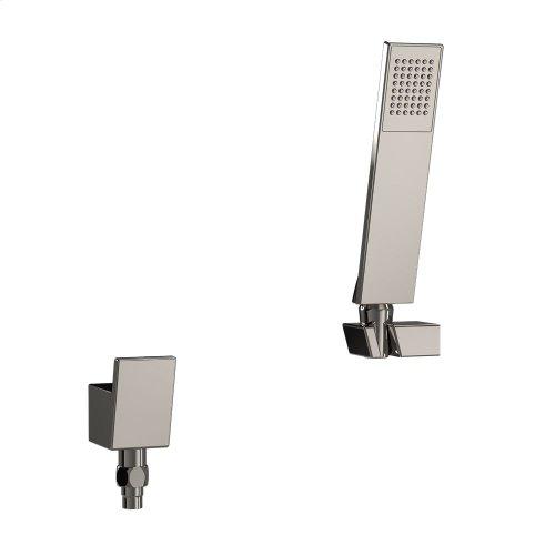 Legato® Handshower Set - Polished Nickel