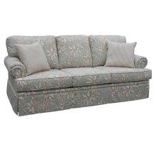 491 Sofa