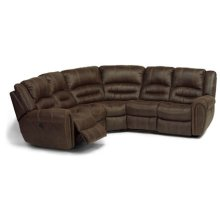 Downtown Sectional