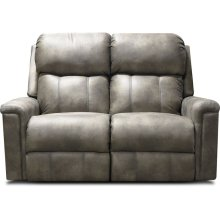 EZ Motion EZ1C00H Double Reclining Loveseat E1C03H