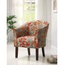 Autumn Accent Chair Product Image