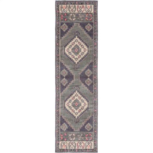 Arabia ABA-6255 9' x 12'