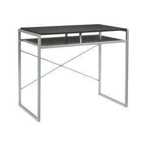 Ashley FurnitureSIGNATURE DESIGN BY ASHLEHome Office Desk