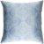 "Additional Kalos KLS-003 22"" x 22"" Pillow Shell with Polyester Insert"