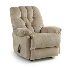 RAIDER Medium Recliner