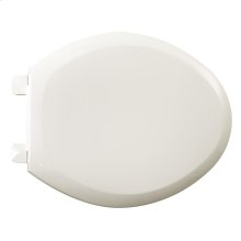 Cadet 3 Slow Close Toilet Seat - White