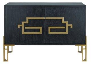 Zhin II Sideboard - 49.25w x20d x34.5h