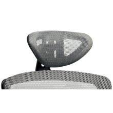 Grey Progrid® Headrest (headrest Fit 511342)