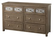Randall Dresser Product Image