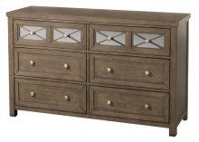 Randall Dresser