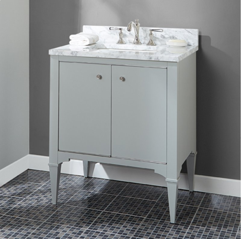 VA In By Fairmont Designs In Pittsburgh PA Charlottesville - Bathroom stores in pittsburgh pa