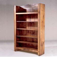 31 Bookcase