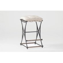 """Frederick 26.5"""" Counter Stool"""