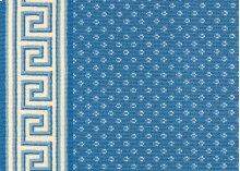 Bantry - Dresden Blue 0105/0008