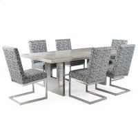 Arcadia/Park Place Dining Product Image