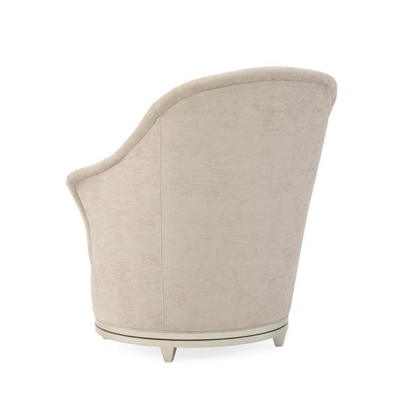 Hidden · Additional Avondale Swivel Chair