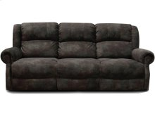 EZ Motion Double Reclining Sofa EZ5P01