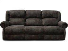 EZ Motion Double Reclining Sofa EZ5P01
