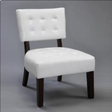 BEVERLY ACCENT CHAIR