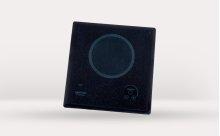 120v Lite-Touch Q® Outdoors 1 Burner