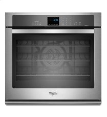 Gold(r) 4.3 Cu. Ft. Single Wall Oven With True Convection Cooking