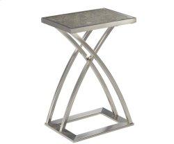 Bromont Rectangular Drink Table