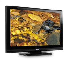 "46.0"" Diagonal 1080p Full HD LCD TV with CineSpeed™"