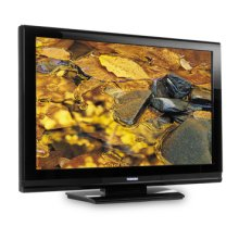 """46.0"""" Diagonal 1080p Full HD LCD TV with CineSpeed™"""