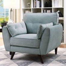 Phillipa Chair