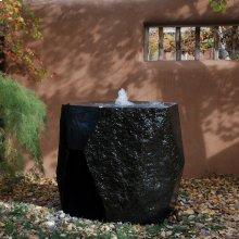 Wide 39 inch Mizu Fountain