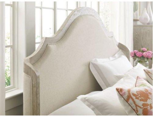 King Haven Shelter Bed Complete