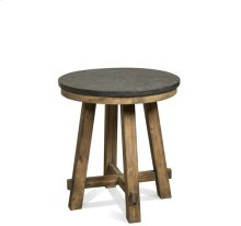 Weatherford Table Top 64 lbs Reclaimed Natural Pine finish