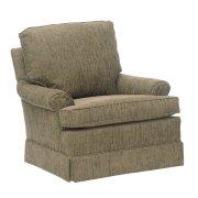 Jackson Swivel Chair Product Image