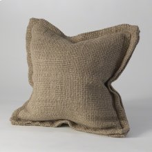 Olmo Pillow-Natural