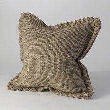 Olmo Pillow-Natural