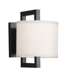 Endicott - 1 Light Sconce