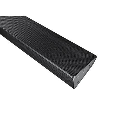 HW-N650 Panoramic Soundbar