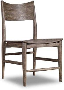 Studio 7H Side Chair