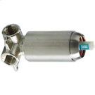Brushed Nickel Product Image